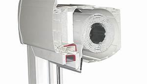 Bloc fenetre pvc pas cher for Porte d entrée alu avec meuble salle de bain 50 x 30