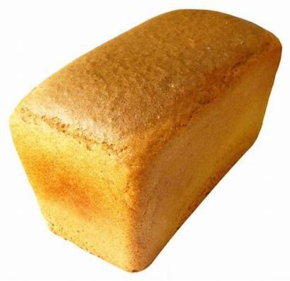 Bread Loaf Transparent Pngimg Whute Pngs Pnglib