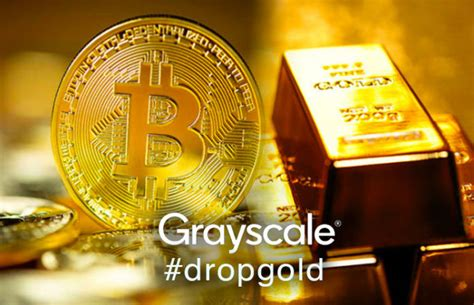 The grayscale bitcoin nice rock commercial. Bitcoin video ads from Grayscale Investments appeared on AMC, Fox News and National Geographic ...