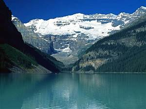 Canadian Rockies, Canada 2011 | Travel And Tourism