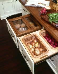 Kitchen Storage Ideas by Kitchen Storage Ideas 1 Stylish