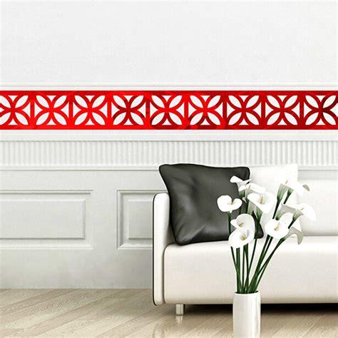 wallpaper  uk cheap gallery