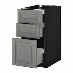 Ikea Spüle Einbauen : zus tzliche schublade nachtr glich einbauen ~ Orissabook.com Haus und Dekorationen