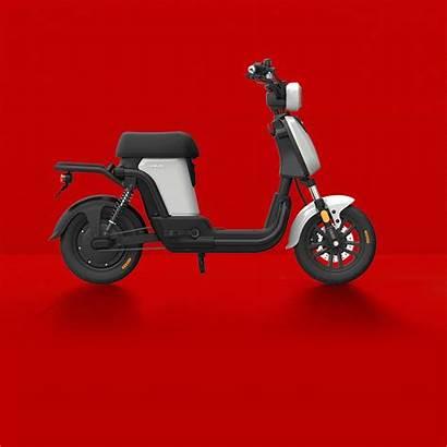 Himo Electric Bike Bicycle T1 Speed Xiaomi