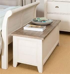 Shabby Chic Truhe : truhe pauline dam 2000 ltd co kg ~ Sanjose-hotels-ca.com Haus und Dekorationen