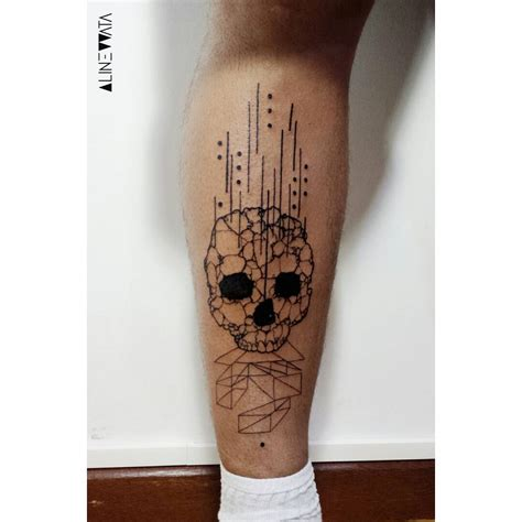 Permalink to Mandala Tattoo Designs For Guys