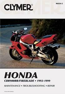 Honda- Xr80 Parts