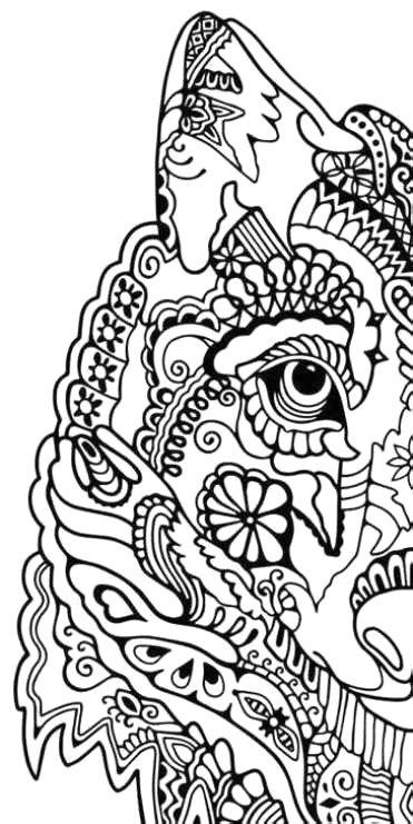 immagini di animali mandala da colorare mandala disegni mandala da colorare mandala animali con
