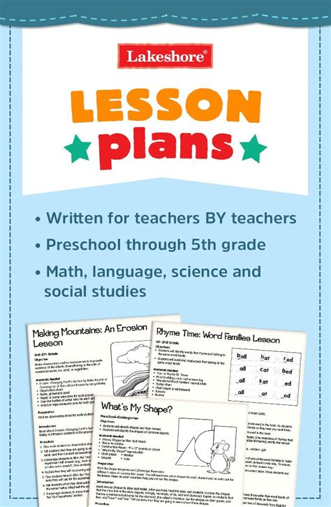 best 25 social studies lesson plans ideas on 925 | 6f2b10889100dfa43b23b34d6a4fcbff lesson plans for preschool lesson plans for teachers