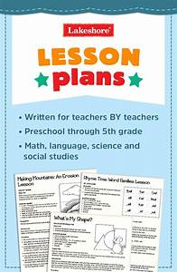Preschool Tests Free Worksheets for all | Download and ...