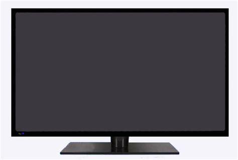 belgium dummy plasma tv props fake tv prop kt