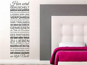 Erotische Bilder Für Schlafzimmer : erotisches schlafzimmer ~ Michelbontemps.com Haus und Dekorationen