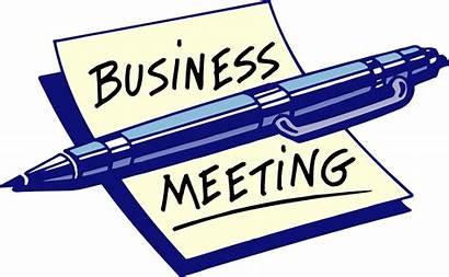 Meeting Business Clipart Clipground