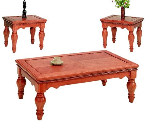 real wood coffee and end tables best rated coffee and end table sets solid wood coffee