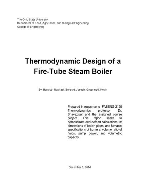 Three Phase Water Boiler 2253n42 | Boiler | Steam