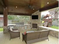 fine porch and patio design ideas 26 best images about Patio Design on Pinterest | Arabesque ...