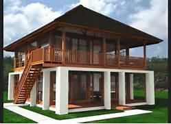 Eksterior Kayu Untuk Desain Rumah Sederhana 2 Lantai Cat Rumah Keahlian Tangan Manusia 41 Inspirasi Model Teras Rumah Minimalis Sederhana 2017 Rumah Minimalis Cat Hitam Putih Terbaru Denah Rumah