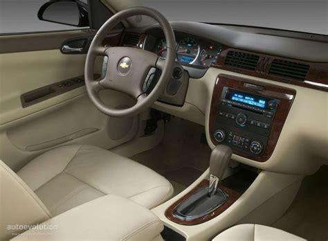 chevy impala interior parts brokeasshomecom