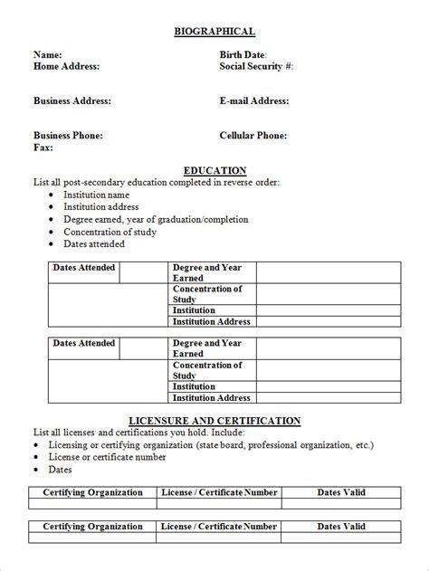 36+ Student Resume Templates  Pdf, Doc  Free & Premium. Resume Template Microsoft Word Youtube. Curriculum Vitae Europeo Plantilla Word Para Rellenar. Graphic Resume Creator. Letterhead On Google Docs. Creer Un Curriculum Vitae Gratuit. Curriculum Vitae Brasileiro Download. Resume Sample Graphic Designer. Cover Letter Sample For Sending Resume