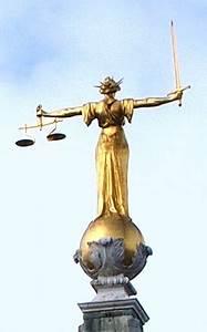 Liquidation Rechnung : liquidation rechtsanwalt kanzlei abwicklung ~ Themetempest.com Abrechnung