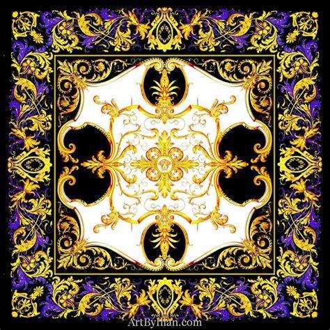 wallpaper designs for home interiors versace iphone wallpaper wallpapersafari