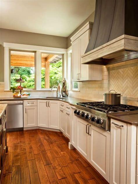 grey cabinets in kitchen 66 best kitchen images on backsplash ideas 4057