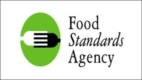 cuisine non agenc馥 food standards agency