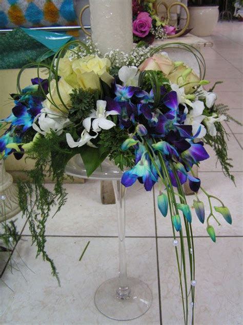 5005 how to make wedding bouquets 17 best images about floristry on wedding 5005