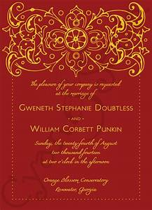 indian wedding invitation templates cloudinvitationcom With indian wedding invitations ecard free