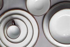 Cosy And Trendy : cosy trendy plat bord plato kopen cookinglife ~ Eleganceandgraceweddings.com Haus und Dekorationen