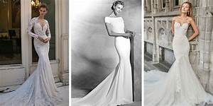 how to choose the best wedding dress for your body type With best wedding dress for hourglass body type
