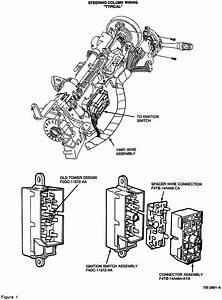 Wiring Diagram For 1994 Ford Explorer