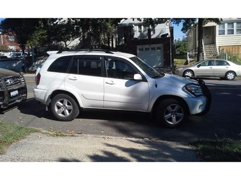Toyota Rav4 For Sale By Owner by Used 2005 Toyota Rav4 For Sale By Owner In Flushing Ny 11390