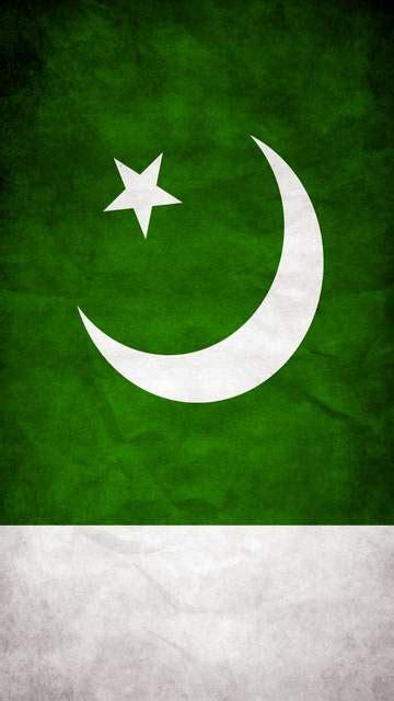 xwallpapers    pakistan flag