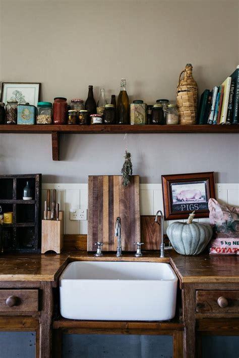 Best 25+ River Cottage Ideas On Pinterest Elderflower