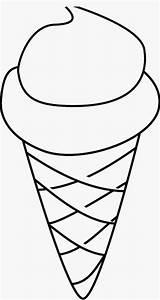 Ausmalbilder Malvorlagen Eis Kostenlos Zum Ausdrucken