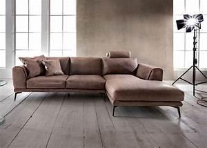 Ledersofa Farbe Auffrischen : ledersofa cognac farbe baci living room ~ A.2002-acura-tl-radio.info Haus und Dekorationen