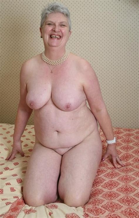 Real Cheap Kinky Granny N Mature Cumlovers 187 Pics 4 Xhamster