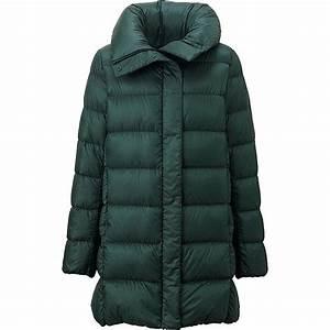 Doudoune Ultra Light Uniqlo : doudoune ultra light manteau long femme uniqlo ~ Melissatoandfro.com Idées de Décoration
