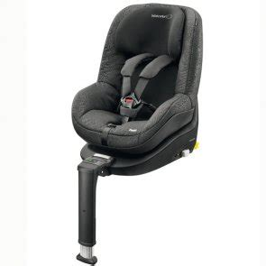 bb confort siege auto siège auto 2way pearl famili fr
