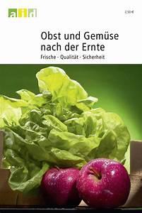 Gemüse Richtig Lagern : obst und gem se richtig lagern bzfe ~ Whattoseeinmadrid.com Haus und Dekorationen