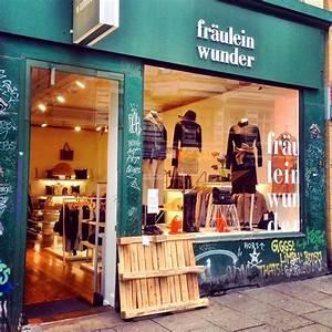 Hamburg Insider Tipps : 9 hamburch tipps in der schanze hamburg hamburg shopping hamburg tipps und hamburg ~ Eleganceandgraceweddings.com Haus und Dekorationen