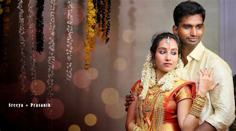 wedding  kerala kerala wedding photography outdoor