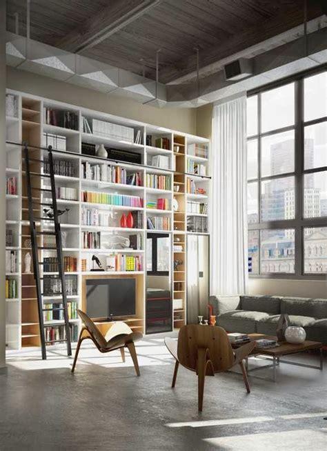 Brick Wall Studio Apartment Inspiration by Brick Wall Studio Apartment Inspiration Ayanahouse