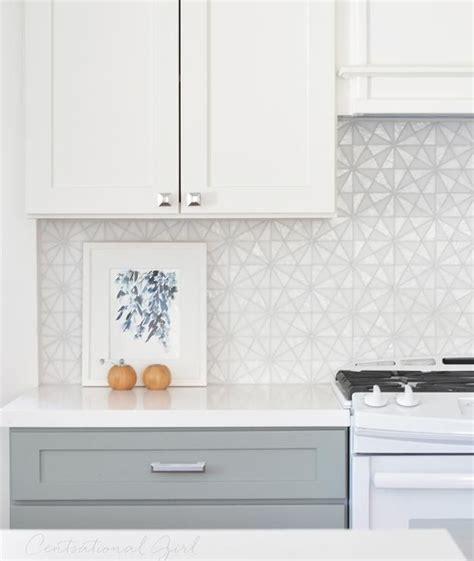 best 20 iridescent tile ideas on sparkle