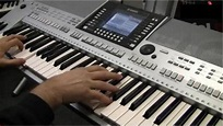 Musical Keyboard Reviews - The Best Brands | KeytarHQ ...