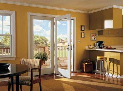 features  patio doors  renewal  andersen