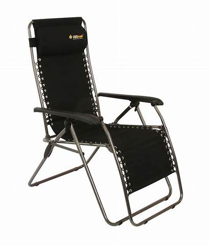 Sun Lounge Chair Oztrail Chairs Daybreak Lod