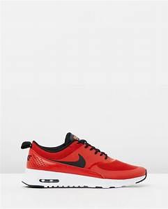Nike air thea womens
