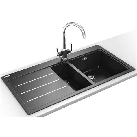 Lavelli Franke Fragranite by Franke Mythos Fusion Dp Mtf 651 100 Fragranite Onyx Sink